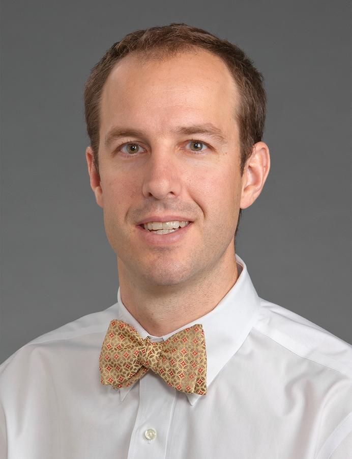 Michael  Goodman, M.D.