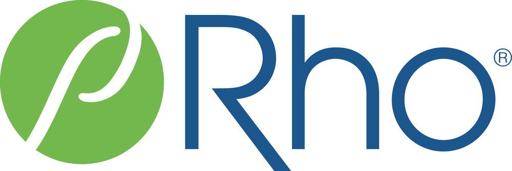 rho_logo_4C_transparent.jpg