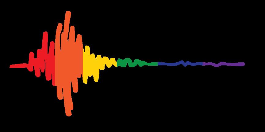 CSGD_Logo_Amaze-Bold.png