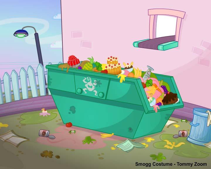 DumpsterBackground_TommyZoom.jpg