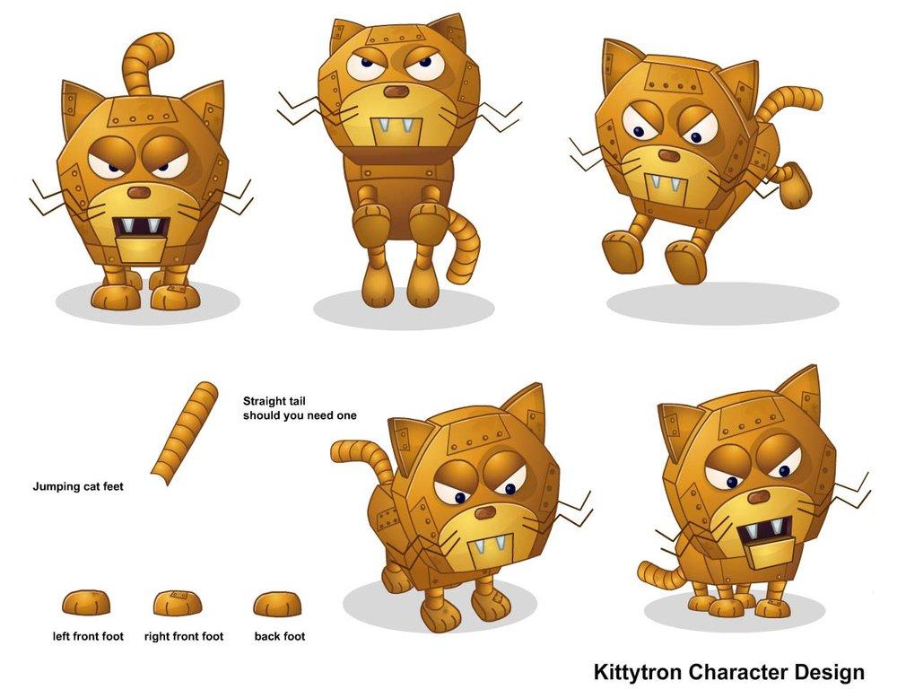 Kittrytron.jpg