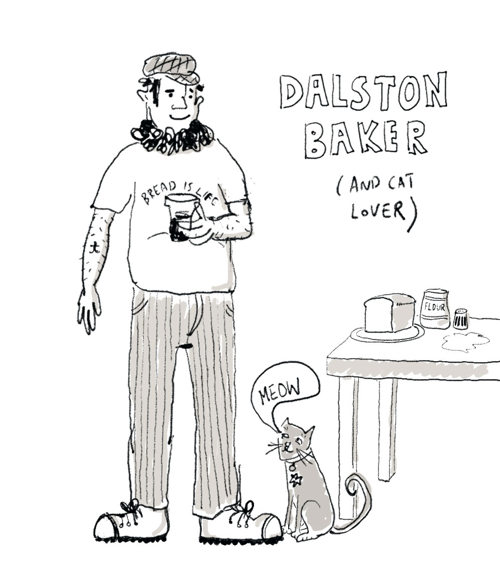 DalstonBaker.jpg