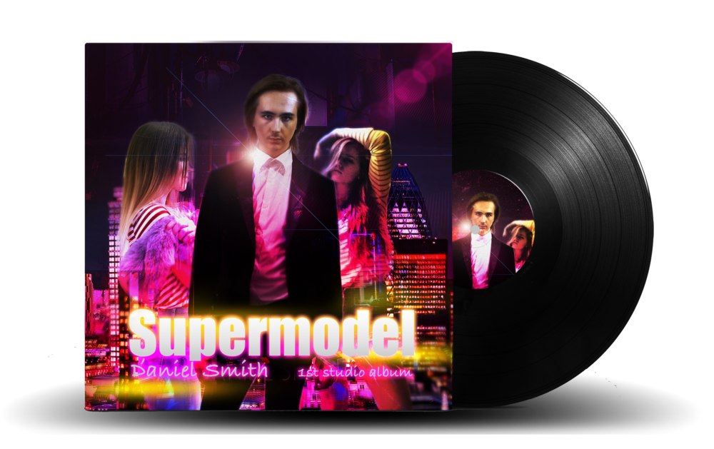 supermodelVinyl.png