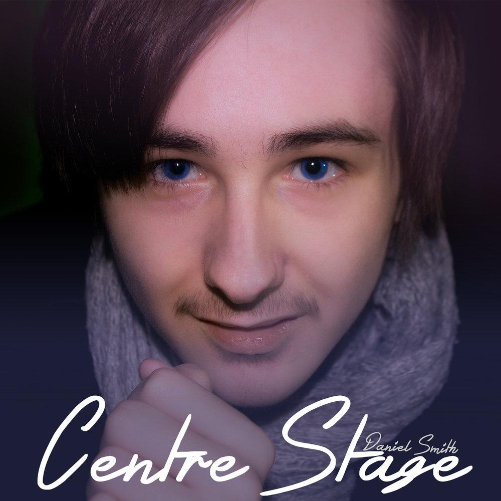 Centre Stage.jpg