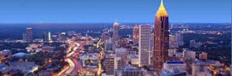 Atlanta, GA for c4c.jpg