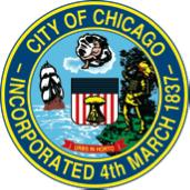 Chicago, IL c4c.png