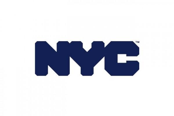 New York, NY c4c.jpg