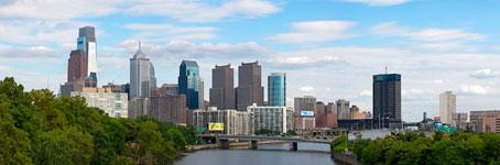 Philadelphia, PA c4c.jpg
