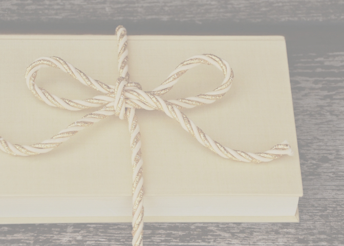 bow wrapped around book.jpg