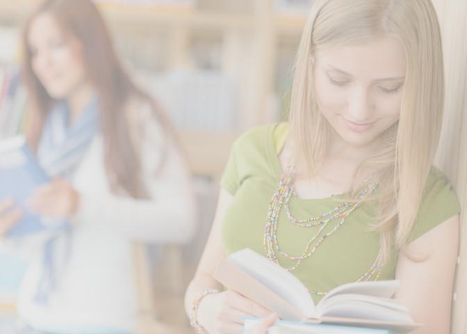 Student reading book.jpg