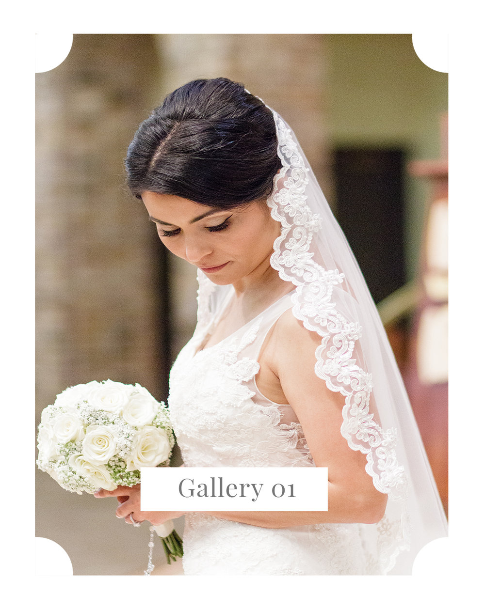 Gallery 1A.jpg