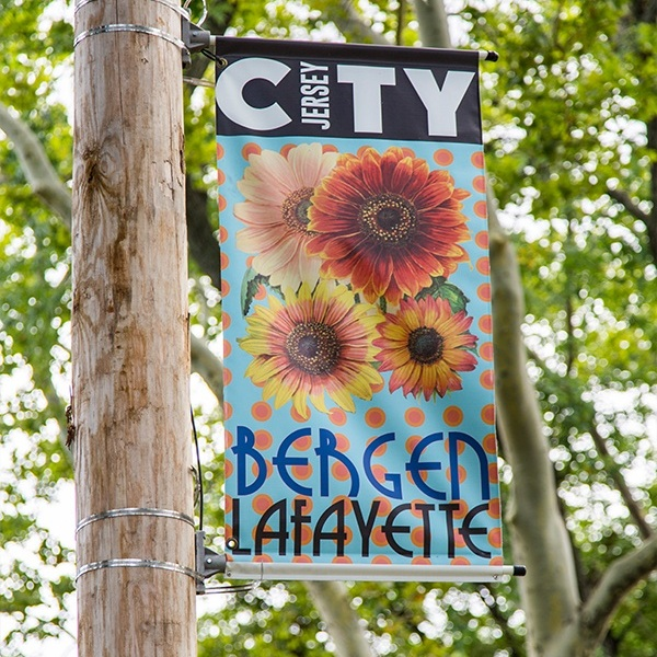 City+of+Bergen+Lafayette+Sign.jpg