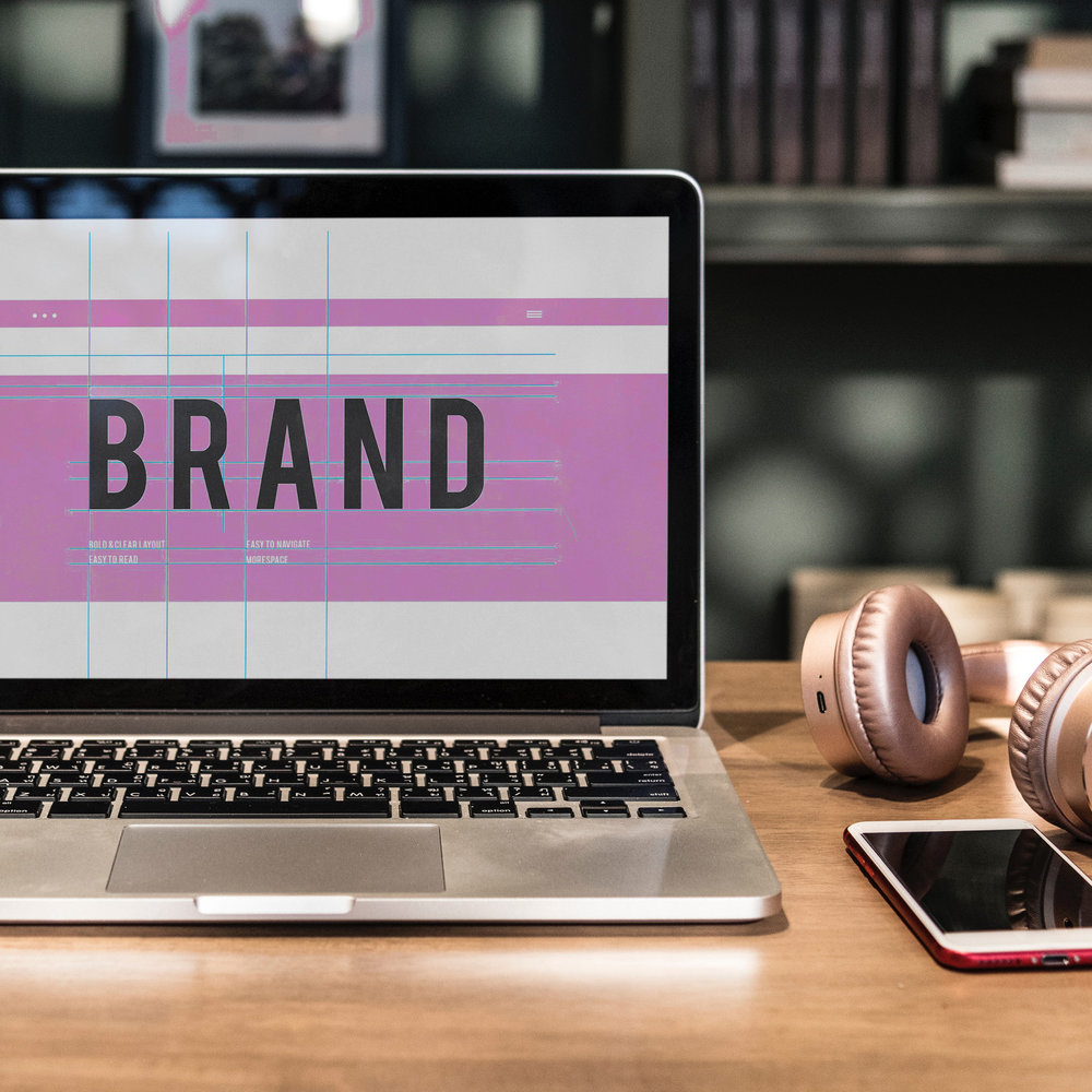 BRANDS - Whipsmart Content works closely with brands of all types to create marketing and corporate copy that spreads the word and makes a difference. We excel at connecting quickly to voice and vision, so that you can do what you do best, while we handle the rest.