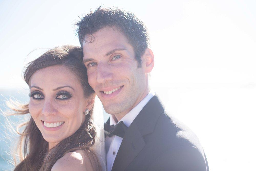 Dani & Daniel-265.jpg