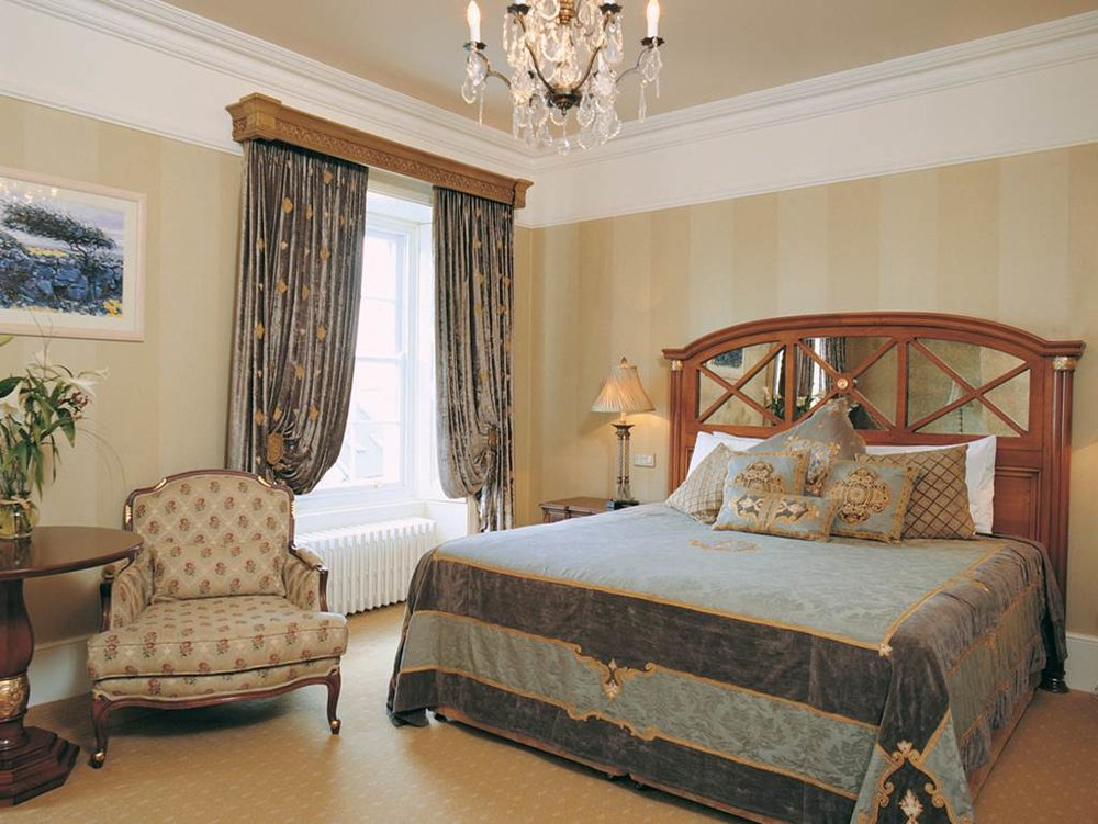 grand-salon-at-the-g-hotel-galway-1.jpg