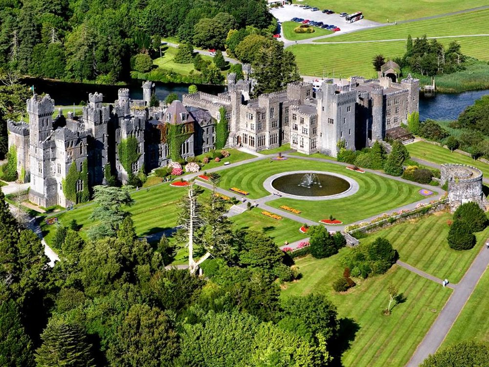 Ashford Castle.jpeg
