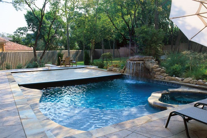 deck-in-deck-safety-cover-automatic-pool-cover-custom-leisure-pools-pool-builder-carmel-westfield-zionsville-west-lafayette-lebanon-fishers-geist-lafayette.jpg