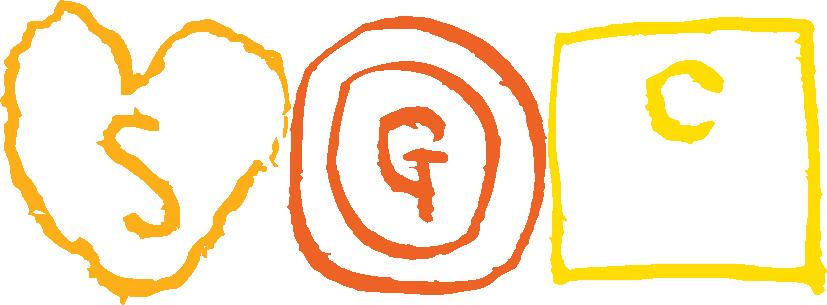 SGC Logo no text.png