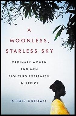 moonless, starless sky.jpg