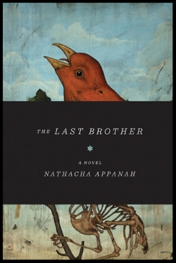last-brother-appanah.jpg