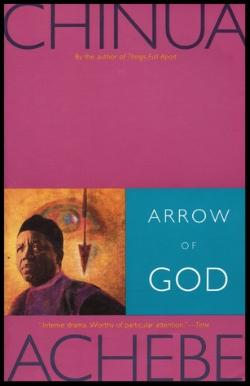 arrow-of-god.jpg