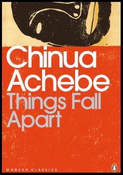 things fall apart.jpg