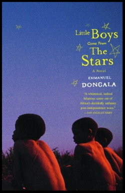 little-boys-come-from-the-stars.jpg