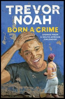 born-a-crime.jpg