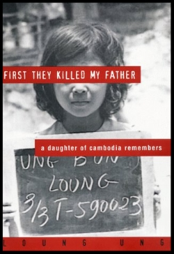 first-they-killed-my-father.jpg