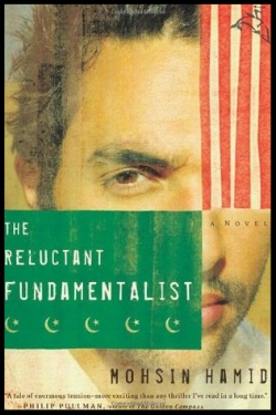 reluctant-fundamentalist.jpg