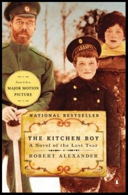 kitchen-boy.jpg