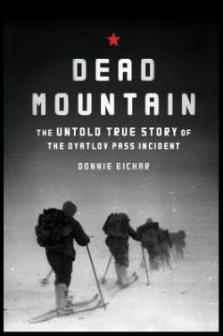 dead-mountain.jpg