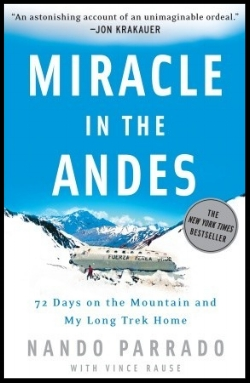 miracle-in-the-andes.jpg