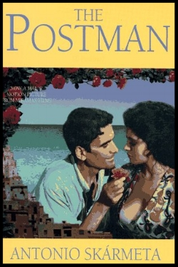 the-postman.jpg