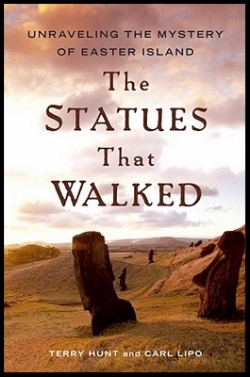 statues-that-walked.jpg