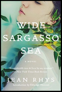 wide-sargasso-sea.jpg