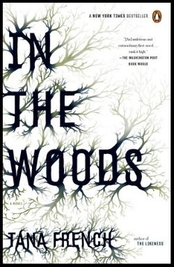 in-the-woods.jpg