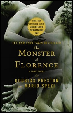 the-monster-of-florence1.jpg