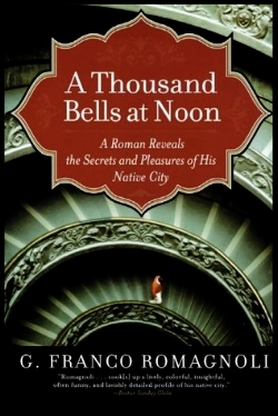 a-thousand-bells-at-noon.jpg