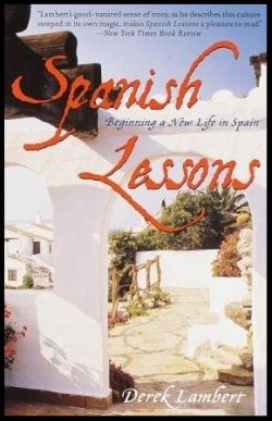 spanish-lessons.jpg