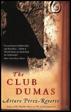 club-dumas.jpg