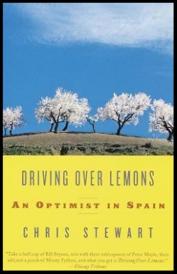 driving-over-lemons.jpg