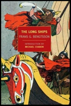 long-ships.jpg