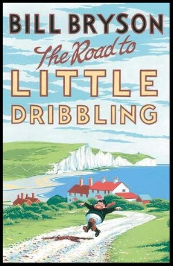 road-to-little-dribbling1.jpg