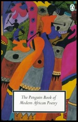 modern african poetry.jpg