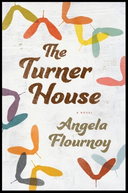 turner-house
