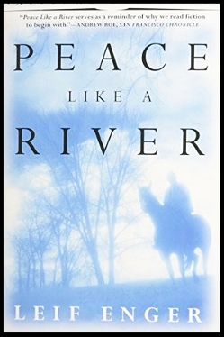peace like a river