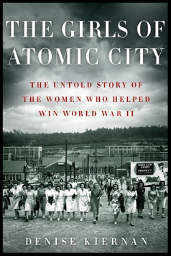 girls-of-atomic-city