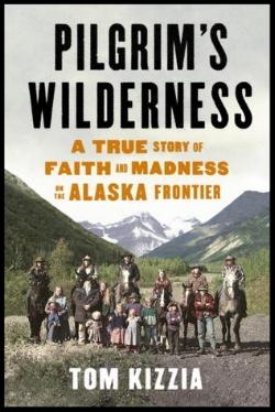 pilgrims wilderness.jpg