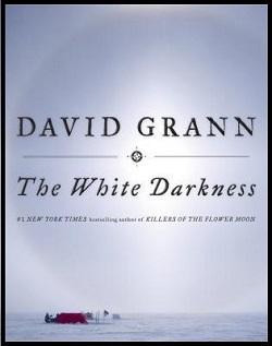 white darkness.jpg